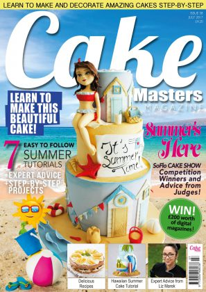 july-2017-issue