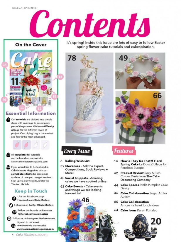 april-2018-issue_inside-2
