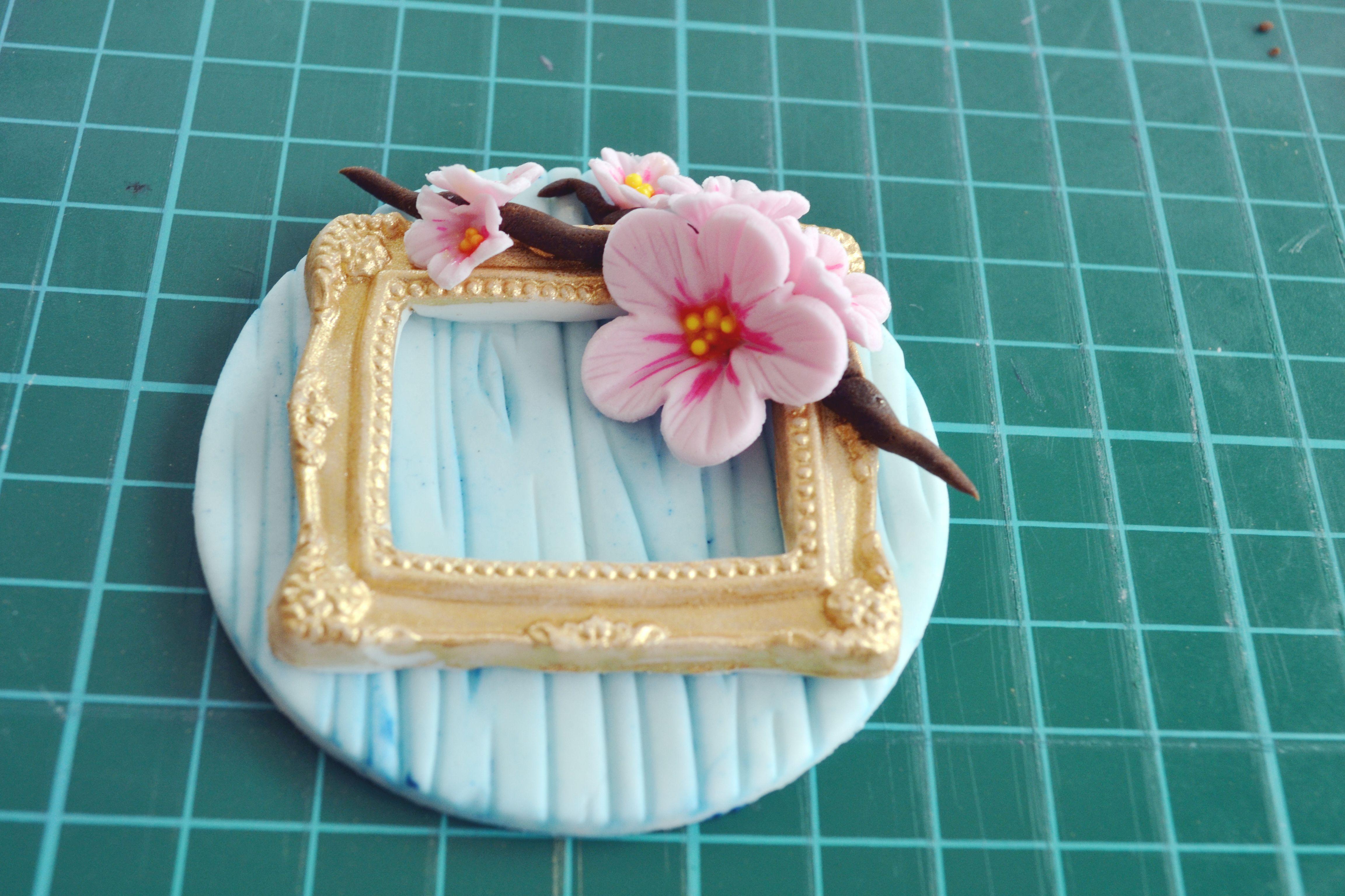 finished-cupcake-decoration