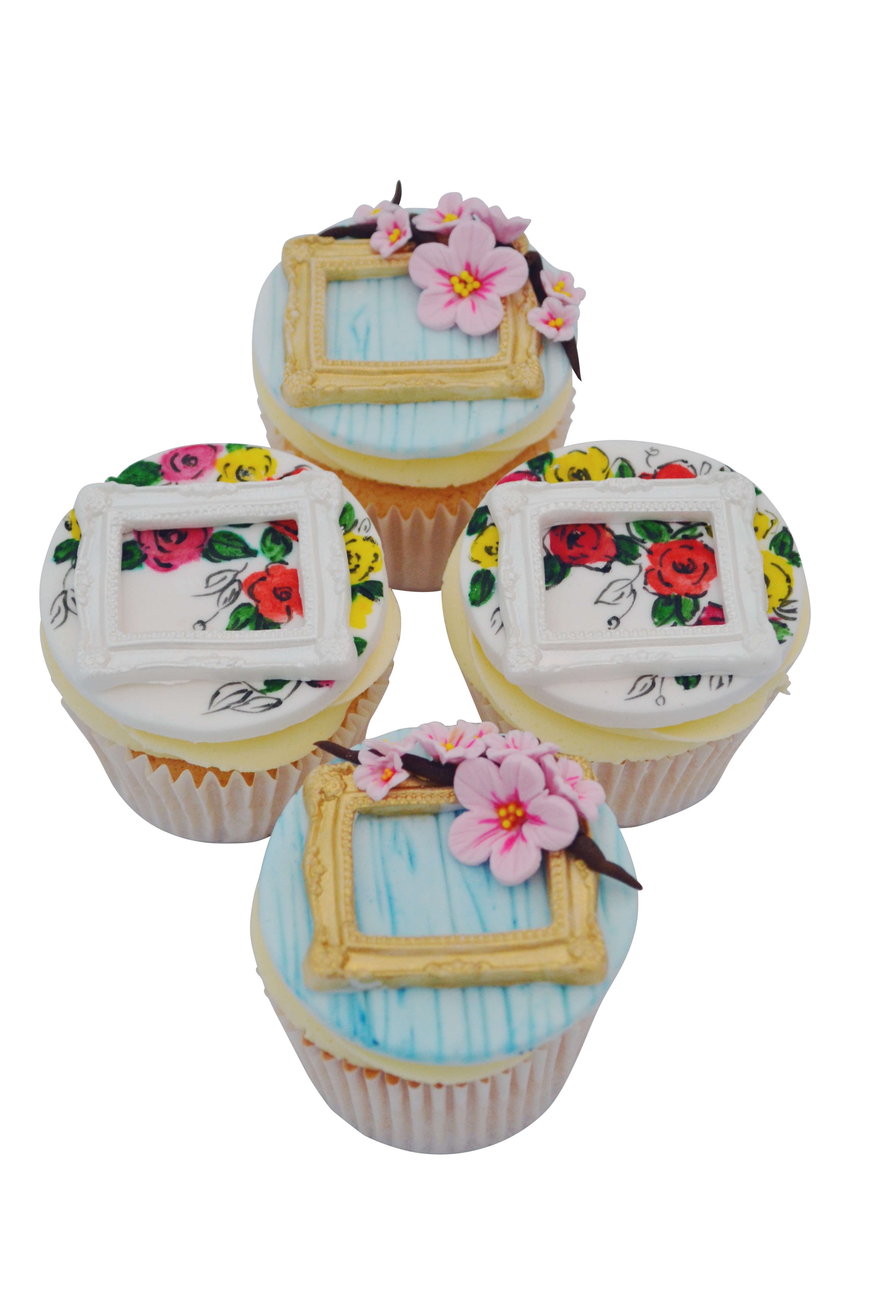 beautiful-floral-cupcakes-cake-masters-magazine-how-to